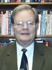 Visit Profile of Harold L. Willmington