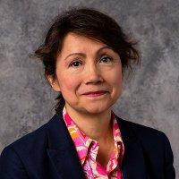 Visit Profile of Luz Angélica Kirschner