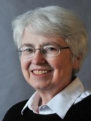 Visit Profile of Ellen Bruce