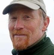 Visit Profile of Robert Steneck