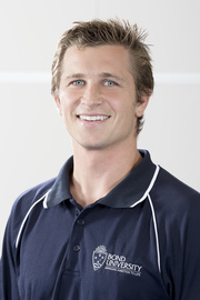 Visit Profile of James Furness