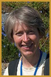 Visit Profile of Carol Frost