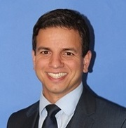 Visit Profile of Matthew Raj