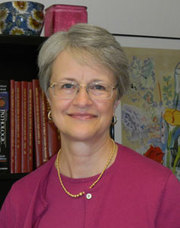 Visit Profile of Susan E. Hankinson