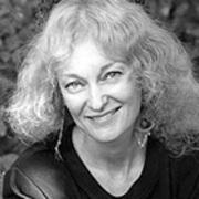 Visit Profile of Karen K. List