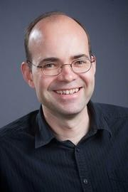 Visit Profile of Todd Sedano