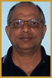 Visit Profile of Subhashis Mallick