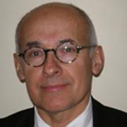 Visit Profile of Maciej J. Ciesielski
