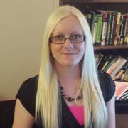 Visit Profile of Jessica Wells