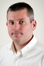 Visit Profile of Aaron Schrey