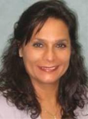 Visit Profile of Marie-Claire Patron