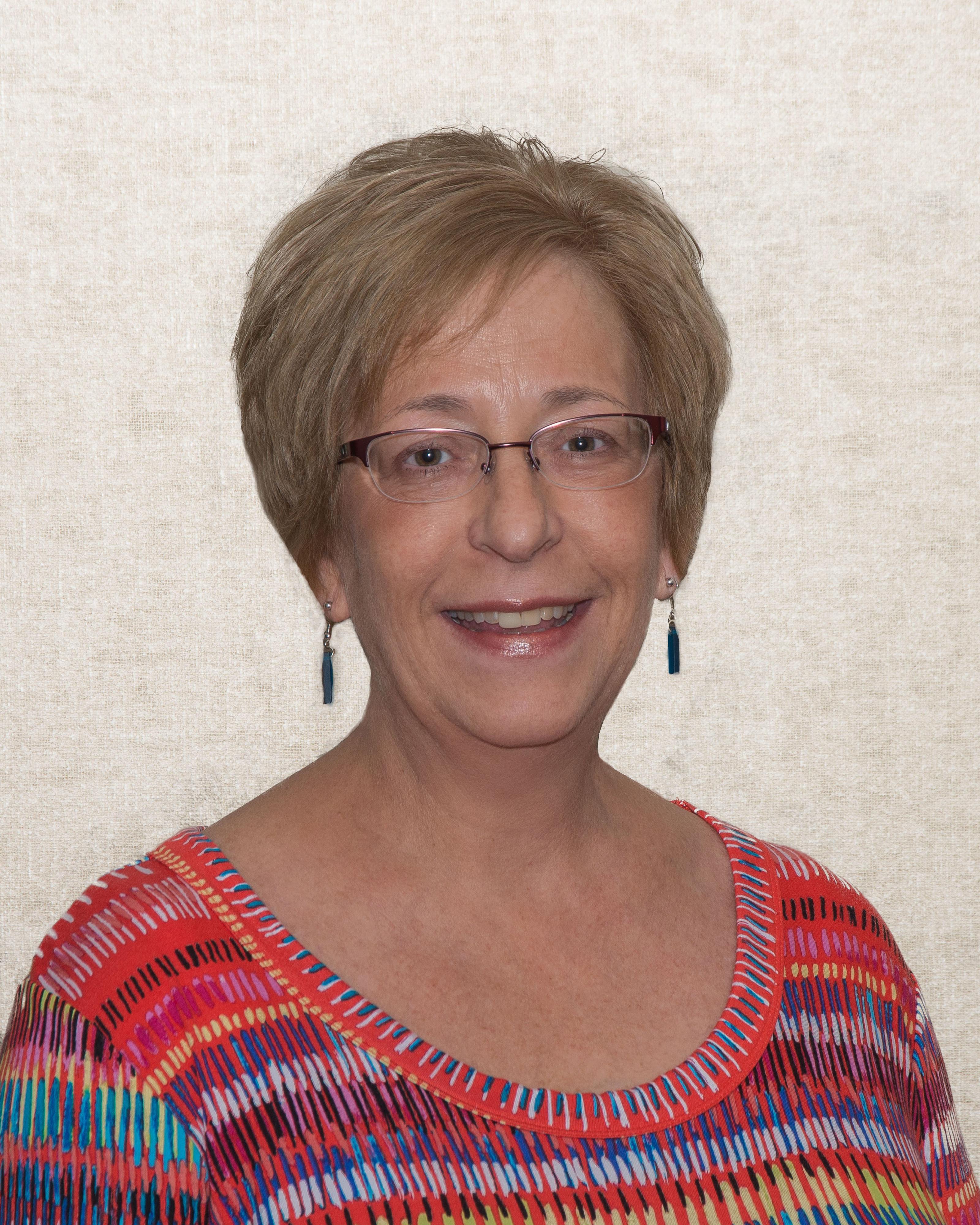 Visit Profile of Laurie Curfman