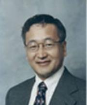 Visit Profile of John Cheh