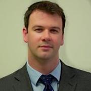 Visit Profile of Gary Bowman