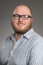 Visit Profile of Stephen Utych
