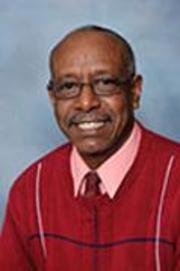 Visit Profile of Malik E. Elbuluk