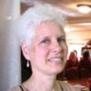 Visit Profile of Karen F Stein