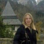 Visit Profile of Elizabeth Carroll Consavari
