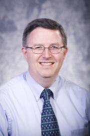 Visit Profile of Paul Stiles