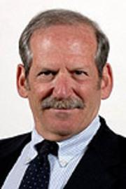 Visit Profile of Robert Marx