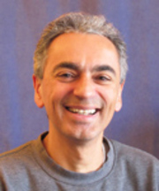 Visit Profile of Fred Furtado
