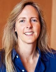 Visit Profile of Katrina A. Bramstedt