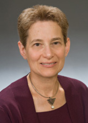 Visit Profile of Nancy D. Polikoff