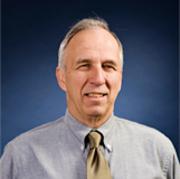 Visit Profile of Allen H Hoffman