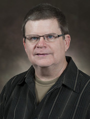 Visit Profile of Roger L. O'Neel, Ph.D.