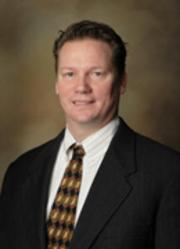 Visit Profile of Brett E. Katzman