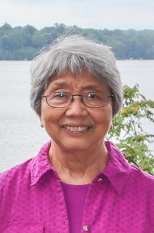 Visit Profile of Cynthia Helms