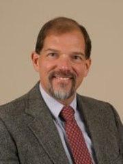 Visit Profile of Harry J. Martin