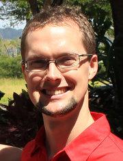 Visit Profile of Ryan C. Fortenberry