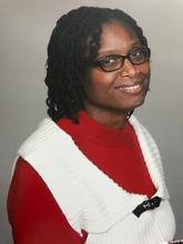 Visit Profile of Desrene Vernon-Brebnor