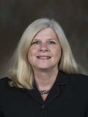 Visit Profile of Betty Ruth Sylvester, Ph.D.