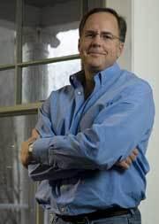 Visit Profile of John Hird