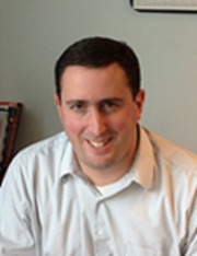 Visit Profile of Jason J. Molitierno