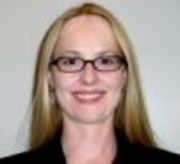 Visit Profile of Laura Robinson