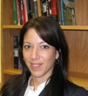 Visit Profile of Gabriela Hoberman