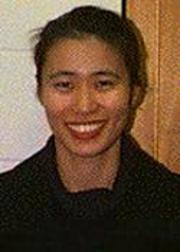 Visit Profile of Satoko Suzuki