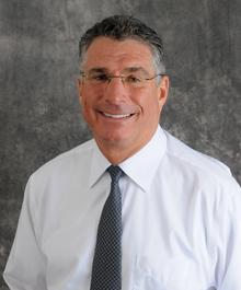 Visit Profile of F. Scott Miller