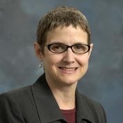 Visit Profile of Lillian Upton Smith