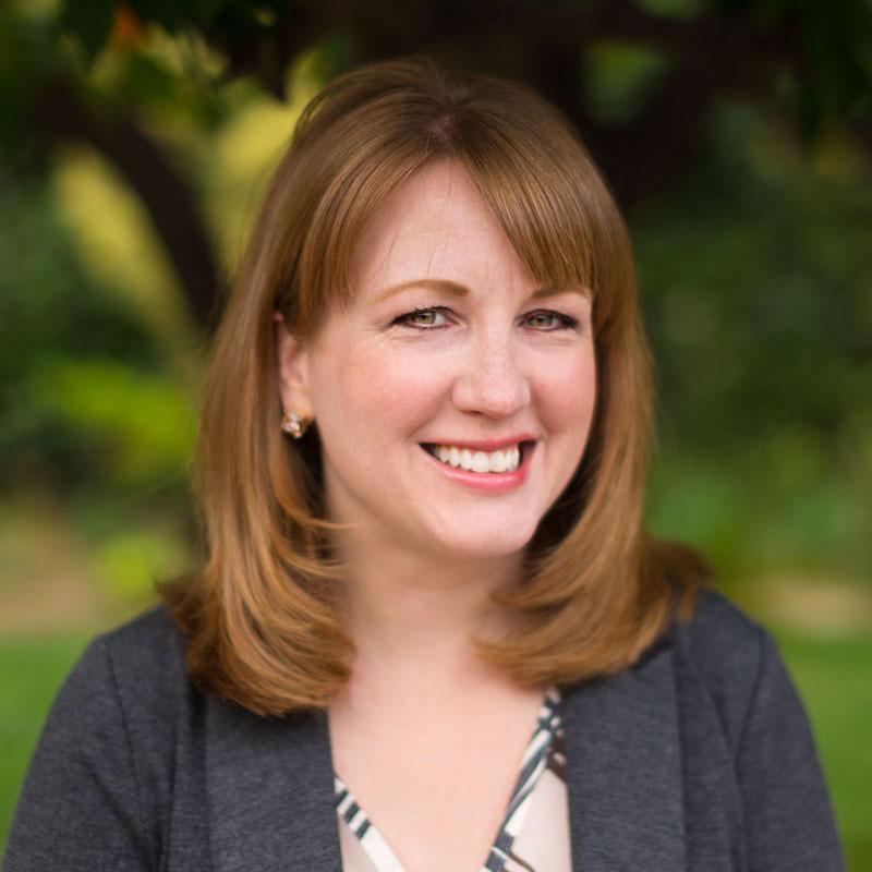 Visit Profile of Melanie Sellar