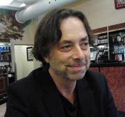 Visit Profile of Mark McDayter