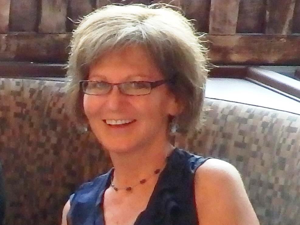 Visit Profile of M. Elizabeth Guran