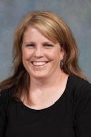 Visit Profile of Heidi LeBlanc