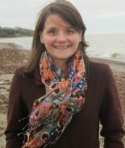 Visit Profile of Jacqueline McAllister