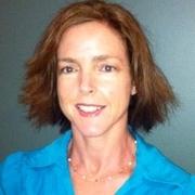 Visit Profile of Jane Hunt