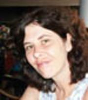 Visit Profile of Cecilia Marzabadi