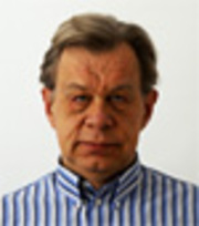 Visit Profile of Yuri Kazakevich